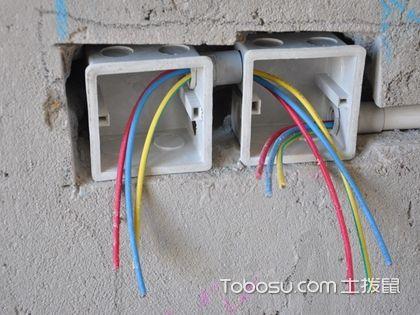 水电安装知识 为监工做好准备