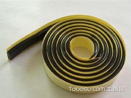木塑门价格木塑门装置方法