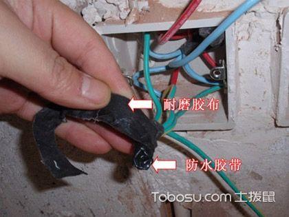 吊顶选购 搭配风格的防水石膏板_建材常识