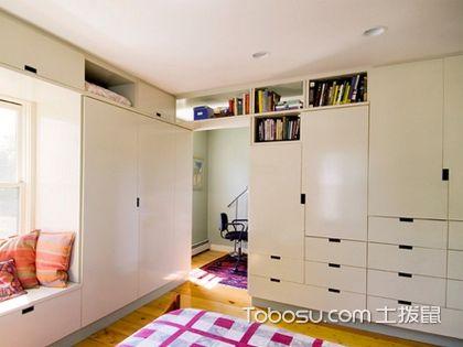 家具定做好处多 但需注意其中的陷阱