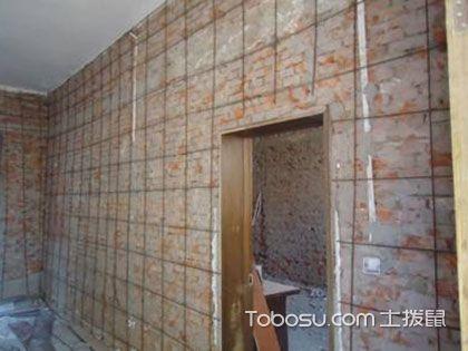 墙体加固措施有哪些?让房屋更稳定的6大方法