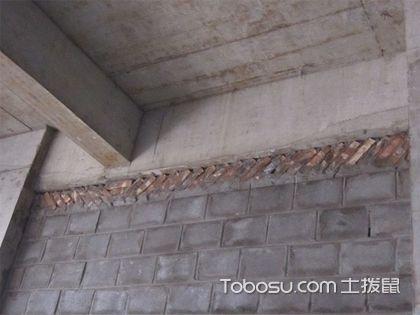 墙梁设计有难度 交给专业人员去考虑
