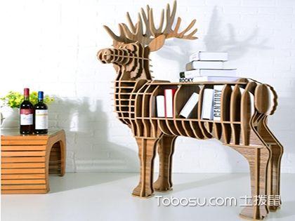 家具设计要遵循什么原则?