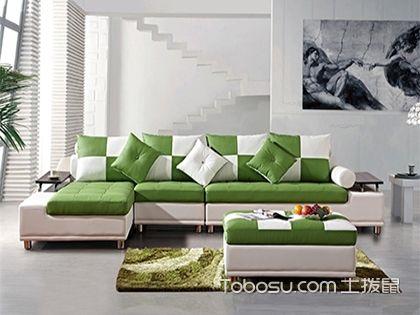 家具分类包括什么?3种方法分类更明确