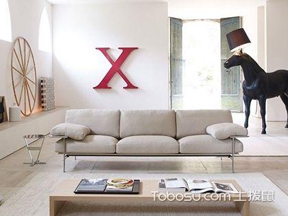 室内家具在家居环境中的作用