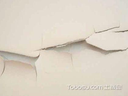 香樟木沙发价格通常要多少 香樟木沙发好不好_建材常识