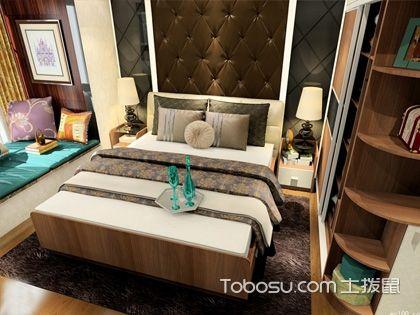 定制家具床 能够把握各个方面