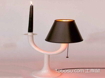 个性艺术灯 造型设计创意十足