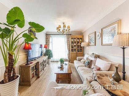 客厅横梁对家居风水有影响吗,怎么化解?