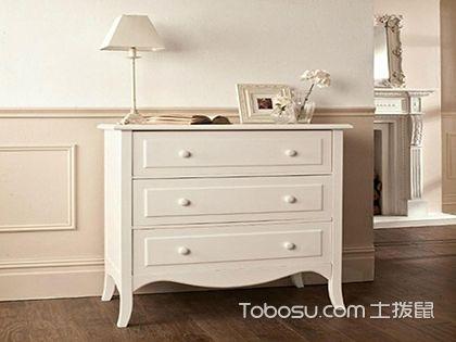 """家具造型设计中的""""点""""元素"""