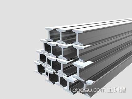 工字钢规格型号如何选择?因钢材型材而异