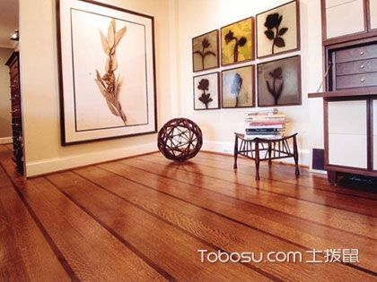 想满分做好地板安装,则勿忘这6大事项