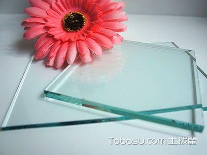 什么是浮法玻璃?有什么样的优势呢?