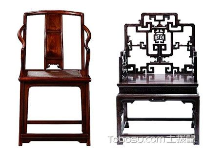 现代家具造型设计中的传统图案