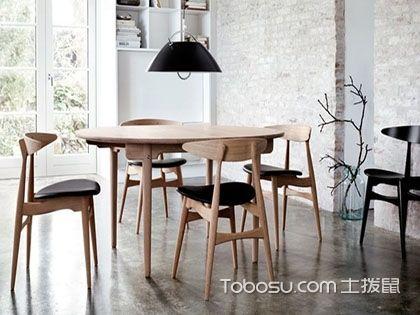 现代家具对传统图案的变形归纳