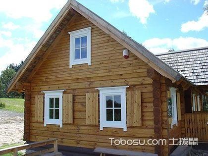 3种木材防腐剂的使用方法详解