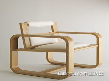 家具造型设计中的对称与平衡