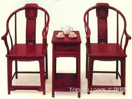家具造型设计的重复与韵律