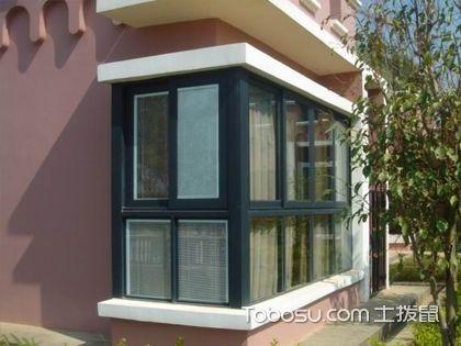 窗户玻璃更换 不换窗框延长使用寿命