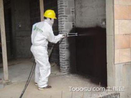 墙面刷漆方式 熟知每一种的优缺点