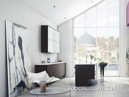 现代简约风格家具有哪些特点?