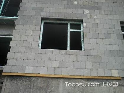 水泥发泡保温板特点,墙体保温新型材料