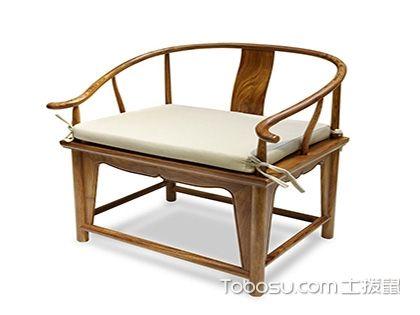 新中式风格家具的造型设计