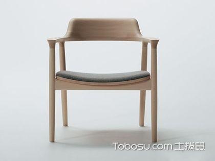 坐具类家具的功能设计