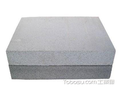 水泥发泡保温板,熟知装修常用材料