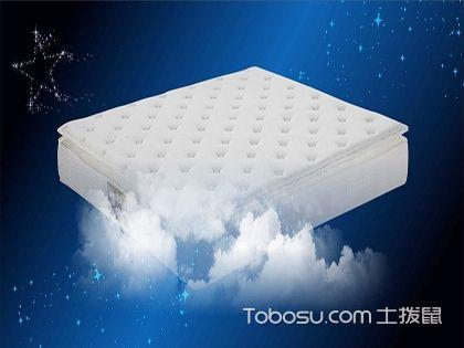 卧具功能设计的基本尺度与要求