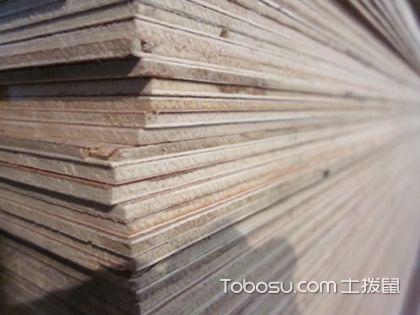 彩钢瓦规格,彩钢瓦生产厂家