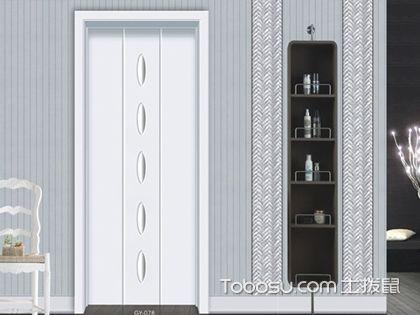 家居门窗选购要区分 各个空间适用性不同