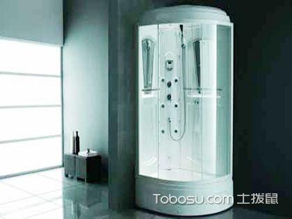 超酷创意家居设计:DsRt沙发_软装选购