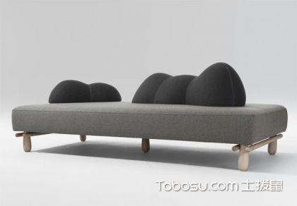 沙发设计要点 功能和个性化并重