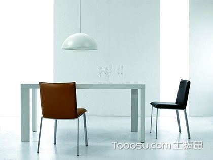 3种常用桌子设计要点