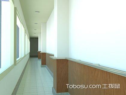 厨房与客厅隔绝设计方法,厨房与客厅隔绝设计技巧