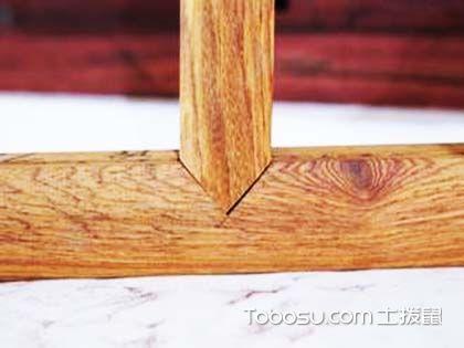 家具结构设计四大原则