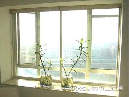 高层窗户漏风怎么办 解决密封问题最重要