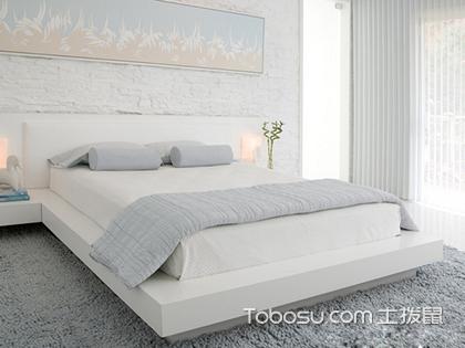 什么是榻榻米床?和普通床有什么区别?