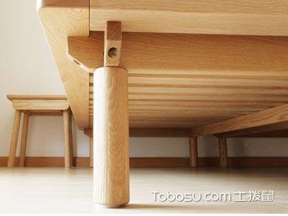 实木家具结构设计