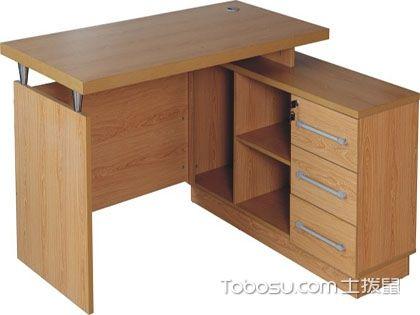 板式家具的基本装配结构