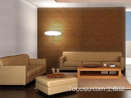 木质装饰板监工 查看施工的质量