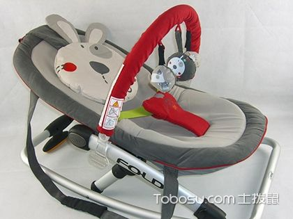婴儿摇摇椅好吗?为什么能哄好哭闹中的婴儿呢?
