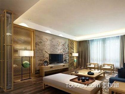 木质装饰板验收 打造实用美观的墙面
