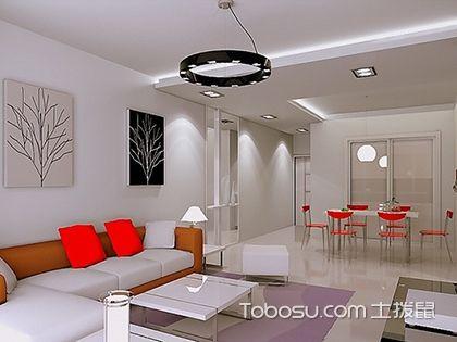 家装设计方式分两种,收费、免费该怎么选?