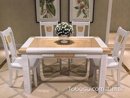 餐桌图片赏析,看你家适合哪一款吧!