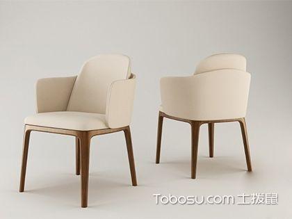 家具新产品的种类有哪些?