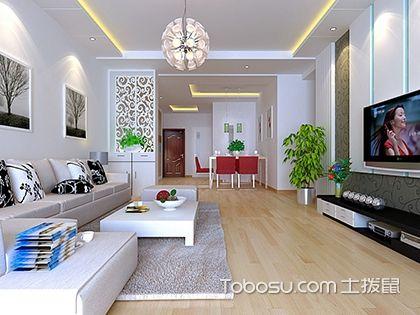 室內裝修風格有哪些室內裝修風格怎么選擇