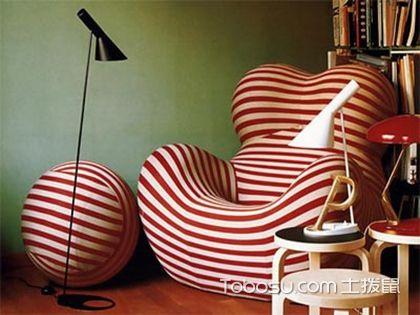 家具新产品的模仿设计