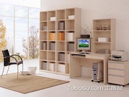 板式家具还是实木家具?